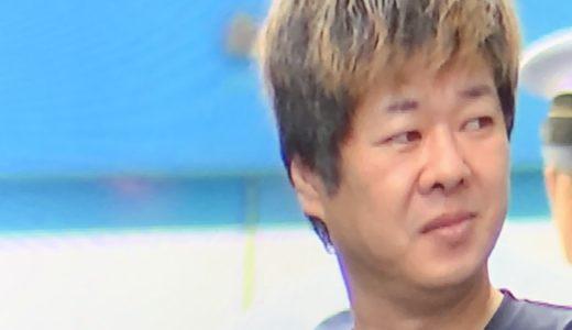 【自称・関西のルパン】小松浩道容疑者を都内で逮捕・SNS自宅や犯罪歴は?まとめ【花のお江戸に出てきた】